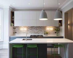 mes caprices belges: decoración , interiorismo y restauración de muebles: REMODELACIÓN DE UNA ADOSADA EN LONDRES/RENOVATION OF A TOWNHOUSE IN LONDON