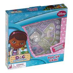 Disney Doc McStuffins Pop Up Board Game Disney http://www.amazon.com/dp/B00LH80ZHW/ref=cm_sw_r_pi_dp_bFkAvb0SDGQQJ