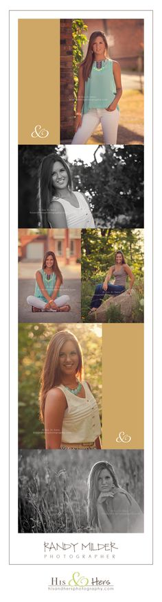 photography #iowa #seniorpictures #desmoines senior pictures, Randy Milder | His & Hers