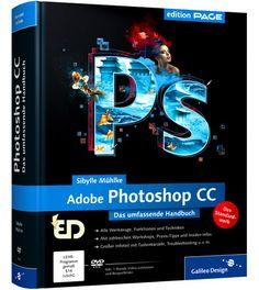 تحميل برنامج Photoshop CC 15 فوتوشوب CC اخر اصدار