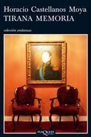 ¿Conoces algo sobre literatura salvadoreña? Si no es así, aquí tienes un libro actual en el que se narra la situación política y social de El Salvador de 1944. Encontrarás información sobre el fallido golpe de Estado en la época de Maximiliano Hernández Martínez.