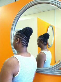 Hair Braids Salon Va, Natural Hair, Hair Braids VA, Hair Braids Lorton VA, Hair Extensions VA, Hair Braids DC, Hair Braids Salon DC, Hair Extensions Salon VA, Hair Braids Salon Montclair VA, Hair Braids Montclair VA, Hair Braids Salon Dale City VA, Hair Braids Salon Lorton VA