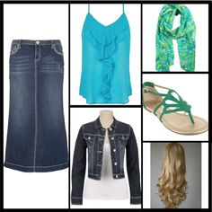 Untitled #43 by haley-spooner on Polyvore