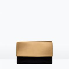 CLUTCH-Bags-Woman-SHOES & BAGS | ZARA United States