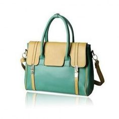 designer fake handbags from china on Pinterest | Guess Handbags