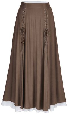 Edgy Outfits, Modest Outfits, Skirt Outfits, Girls Fashion Clothes, Fashion Dresses, Moda Medieval, Velvet Dress Designs, Shweshwe Dresses, Pakistani Fashion Party Wear