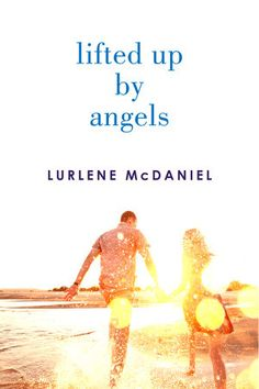 In this sequel to the bestselling Until Angels Close My Eyes, Ethan is now at the age at which a young Amish man is allowed to experience the non-Amish. Ya Novels, Romance Novels, Amish Men, Close My Eyes, The Fault In Our Stars, Book Quotes, Bestselling Author, New Books, Angels