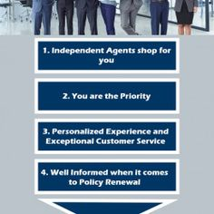 Mercury Insurance Quote Promax Insurance Agency A Mercury Authorized Agent Provides .