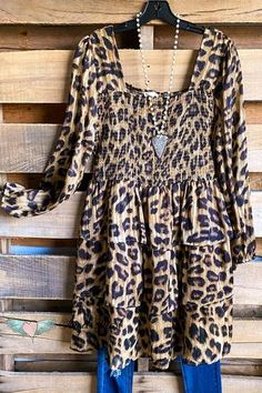 Plus Size Boutique | Angel Heart Boutique – Page 3 Casual Fall Outfits, Boho Outfits, Stylish Outfits, Vintage Outfits, Cute Outfits, Plus Size Boho Clothing, Clothing Size Chart, Plus Size Lace Dress, Plus Size Boutique