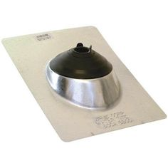 WaterTite 86249 3-N-1 Roof Flashing ** You can get more details by clicking on the image.