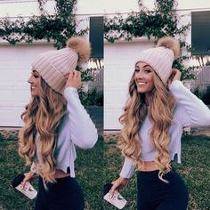 Aspen Mansfield ? (@okaspen) • Instagram photos and videos ❤ liked on Polyvore featuring aspen mansfield