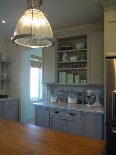 Kitchen Baking Station - page 2