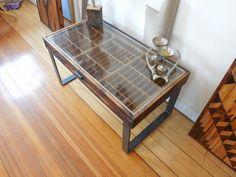 https://www.etsy.com/listing/212615692/reclaimed-wood-coffee-table-printer?ref=sr_gallery_1
