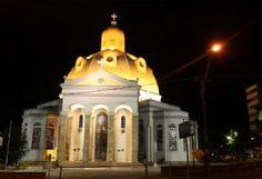 Catedral de São Carlos