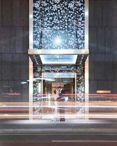 Four Seasons Hotel Toronto  #FourSeasons #FSWeddings #Wedding #Bride #AriaBallroom #Toronto #TorontoWedding Photo: 5ive15ifteen Photography
