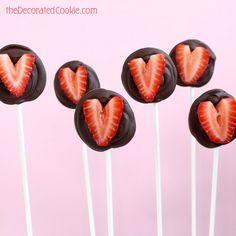 wm_chocolatestrawberry_pop (2)