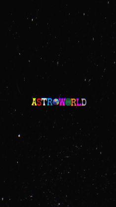 Astroworld Zippyshare : astroworld, zippyshare, Khalifa, Images, Travis, Scott, Wallpapers,, Wallpaper,, Hypebeast, Wallpaper