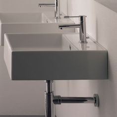 Bathroom Sink - A Collection by Anglina - Favorave
