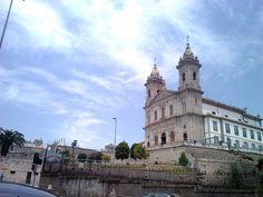 Bonfim Church