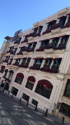 Dosso dossi hotels, istanbul