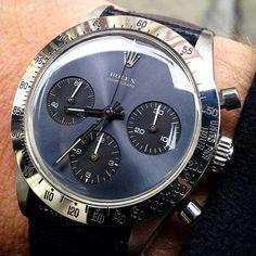 965f87b936c Instagram post by Rolex Passion Report • Nov 26