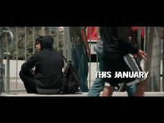 To Save A Life - Trailer  I think this should be shown in all schools about bullying.