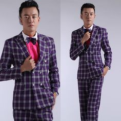 Cheap dress shirt, Buy Quality dresses selling directly from China dress linen Suppliers: 	   																																																																																							  													&nbs