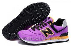 https://www.nikeblazershoes.com/womens-new-balance-wl574wbp-purple-shoes-online.html WOMENS NEW BALANCE WL574WBP PURPLE SHOES ONLINE Only $85.00 , Free Shipping!