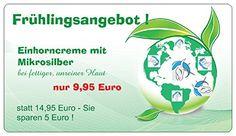 Nachtcreme Huber la Creme 50 ml, Behandlung von Hautschäden und Hautalterungserscheinungen Einhorncreme http://www.amazon.de/dp/3734746272/ref=cm_sw_r_pi_dp_i0h3ub0PRY6ZB