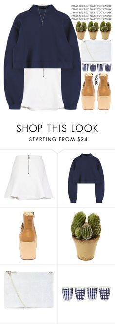 """""""girls need to support girls 💕✨💫💕✨💞⭐️✨"""" by exco ❤ liked on Polyvore featuring Nearly Natural, Whistles, Pols Potten, bathroom, clean, organized, yoins, yoinscollection and loveyoins"""
