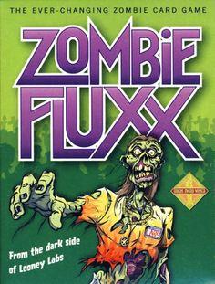 Zombie Fluxx Looney Labs,http://www.amazon.com/dp/1929780664/ref=cm_sw_r_pi_dp_KptMsb1VZVDYGD6T