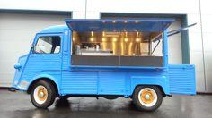 h van,  hy van,  citroen h van,  citroen hy van,  classic vans,  French vans,  camper vans,   VW camper,