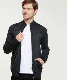 Compre Homens Camisa Camisa De Manga Comprida Masculina Sem Bolso Casual Bordado Formal Homem De Negócios Camisa Slim Fit Designer Vestido De