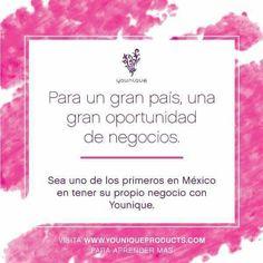 https://www.facebook.com/groups/YouniqueMexicoJacqui/