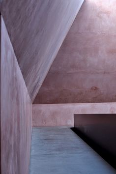 skyspace, james turrell