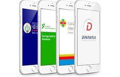 AYUDA PARA MAESTROS: Dinantia - Plataforma de comunicación para Centros...