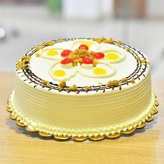 Online Cake Delivery In Varanasi