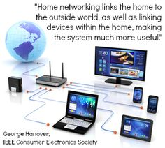 54 best structured wiring systems images structured cabling home structured wiring systems home media wiring