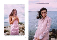 3petitspoints magazine - http://camille-gressier.com/