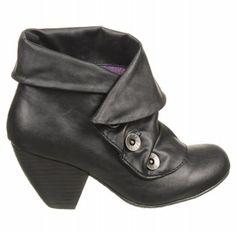 Blowfish Women's Wycliff Boot