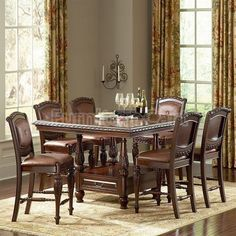 dining rooms on pinterest dining room sets cheap dining room sets