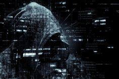 Tokyo The dark web is hacker gold Microsoft Windows, Barack Obama, Computer Security, Computer Password, Password Manager, Cyber Attack, Michigan State University, High Risk, Software Development