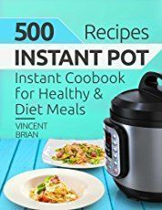 the big book of multicooker 106 easytomaster recipes for your whole family
