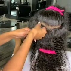 Straight Tape-Ins Tape In extensions are unnoticable and versatile. Last up to 12 weeks Short Hair Styles Easy, Medium Hair Styles, Curly Hair Styles, Natural Hair Styles, Easy Hairstyles For Medium Hair, Black Women Hairstyles, Weave Hairstyles, Black Braided Hairstyles, Natural Hairstyles For Kids
