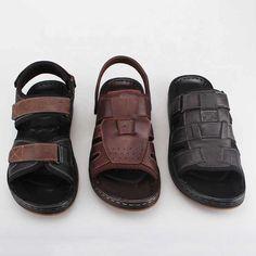 A4, Red Carpet, Shoes Sandals, Pairs, Fashion, Shoes Men, Diving, Men's Pants, Over Knee Socks