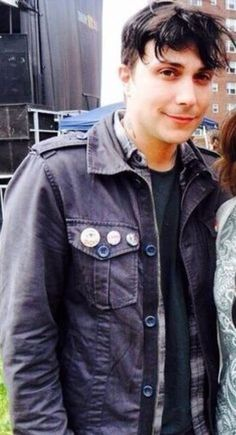 Unholy Pictures Of Frank Iero - 💀39💀 - Wattpad Frank Iero, Pop Punk, Grunge, Hip Hop, Anthony Thomas, Gerard Way, Band Memes, Emo Bands, Fall Out Boy