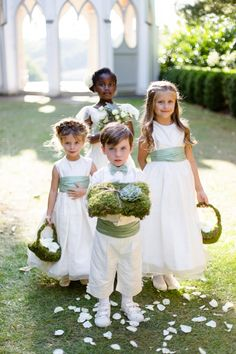Little Bevan Little Bevan are renowned for enchanting designs carefully made at their London studio. They produce children's and teens couture clothes with the utmost care given to designs, attention…