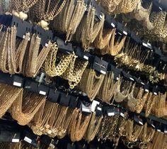 Guía práctica para comprar ropa linda y barata en Chile   MUSA