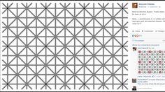 #Pourquoi vous ne pouvez pas voir ces 12 points d'intersection en même temps - BFMTV.COM: BFMTV.COM Pourquoi vous ne pouvez pas voir ces 12…