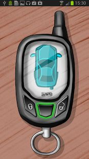 Car Alarm SoundCar Sound Effects app Car Alarm Sound will make everybody think that you have a real car! Just press the button to produce realistic sound effects.Great prank app for those people who likes to make a good joke. Your virtual car alarm controller is right in your pocket. If you want to have a car this sound app is what you need! Use funny and annoying siren sound to surprise people around.Car Alarm Sound features: - High-quality sounding; - User-friendly interf...